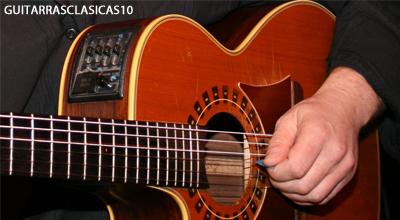 guitarra-clasica-sonido