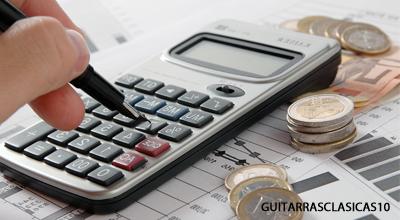 presupuesto-guitarra-clasica